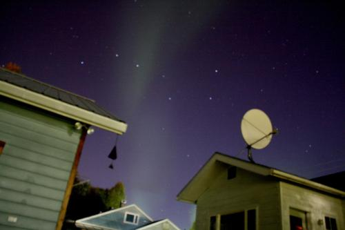 9th Ave Hostel - Fairbanks, AK 99701