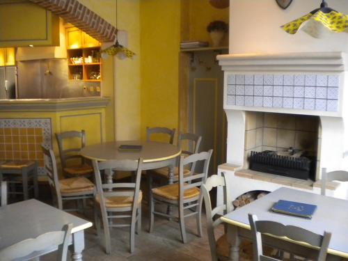 Hotel-overnachting met je hond in B&B Koffiehuis Provence - De Haan