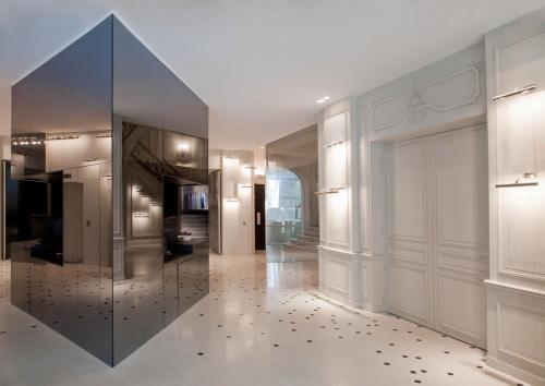 La Maison Champs Elysées photo 3