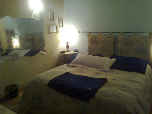 Bed And Breakfast Di Manu