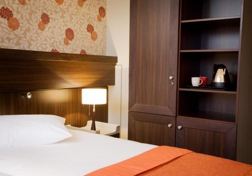 Hotel Van Walsum