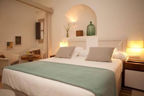 Habitación Doble - 1 o 2 camas Balcón de Córdoba 5