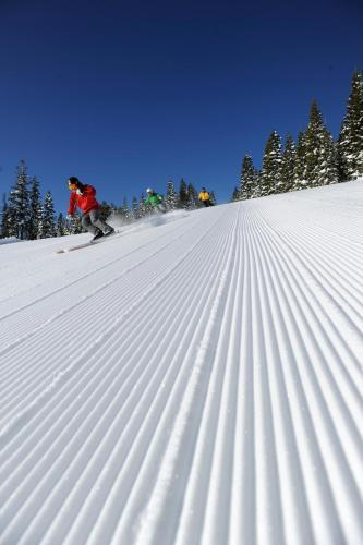 Northstar Resort - Truckee, CA 96160