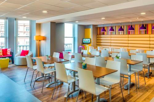 ibis Styles Blackpool photo 13