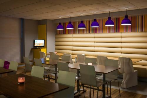ibis Styles Blackpool photo 16