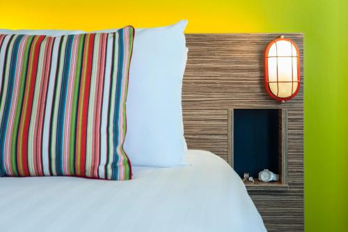 ibis Styles Blackpool photo 17