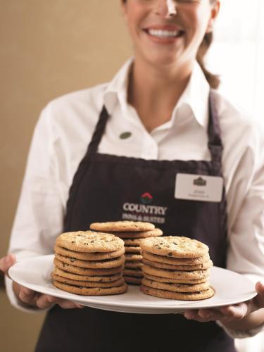 Country Inn & Suites by Radisson, Tulsa, OK Photo