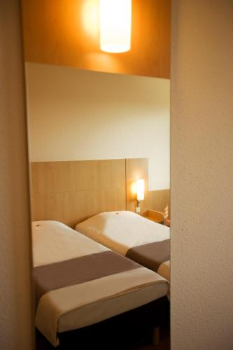 Ibis Wien Messe photo 5