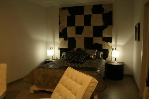 Superior Double Room La Posada de las Casitas 8