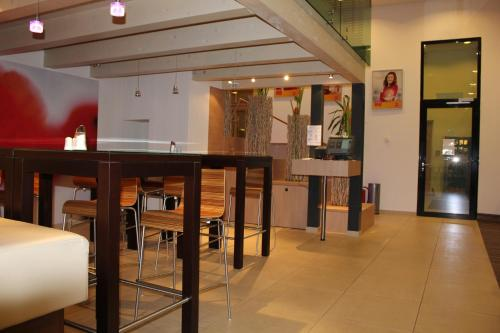 Ibis Wien Messe photo 23