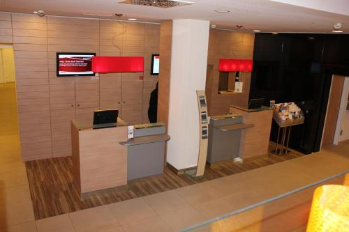 Ibis Wien Messe photo 26