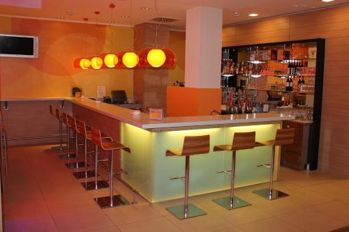 Ibis Wien Messe photo 30