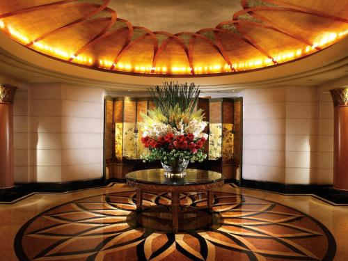 Four Seasons Hotel Singapore photo 3