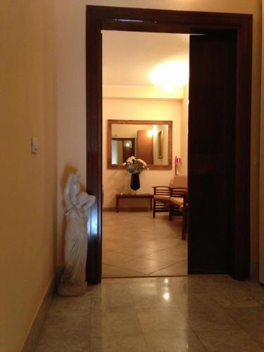 Affittacamere Flavia Roma.  Foto 11