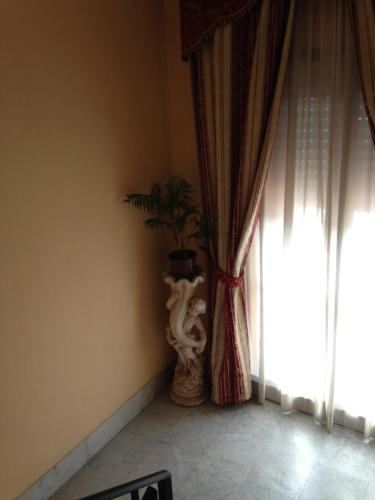 Affittacamere Flavia Roma.  Foto 12