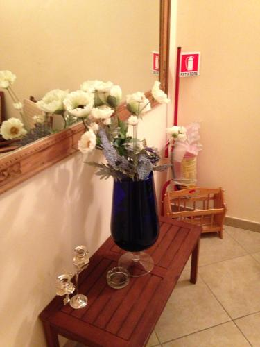 Affittacamere Flavia Roma.  Foto 14