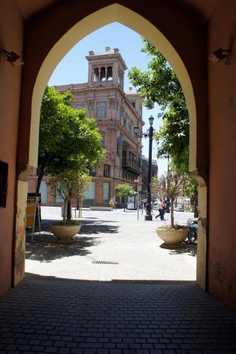 Pension Perez Montilla photo 7