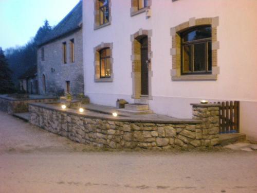 L'Annexe du Moulin
