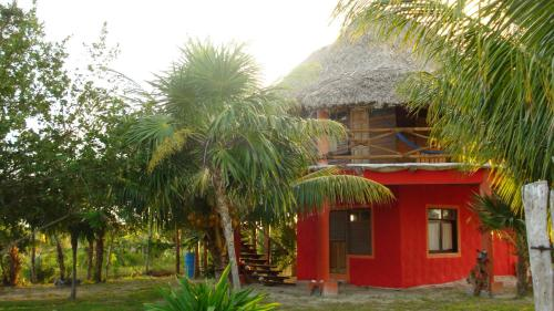 Casa Cereza Photo