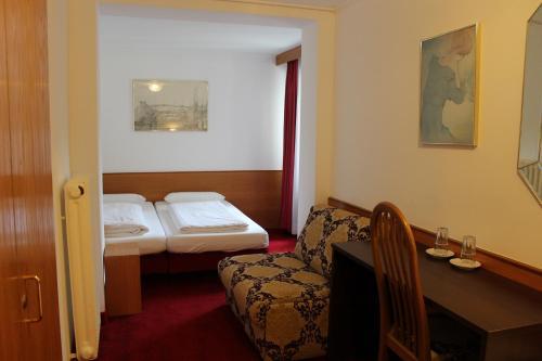 Hotel Montree photo 3