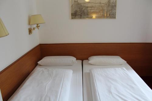 Hotel Montree photo 16