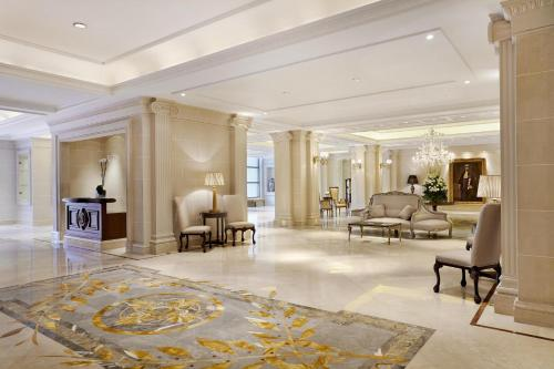 King George, a Luxury Collection Hotel photo 23