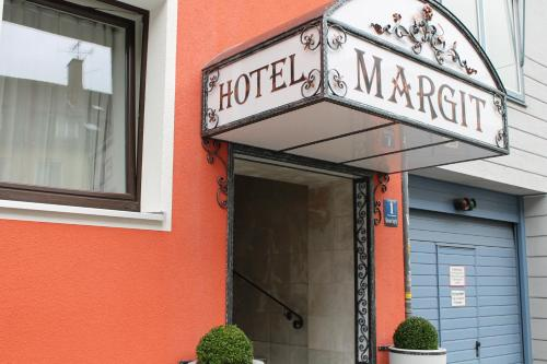 Pension Margit photo 28