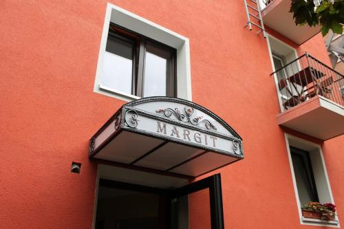 Pension Margit photo 9