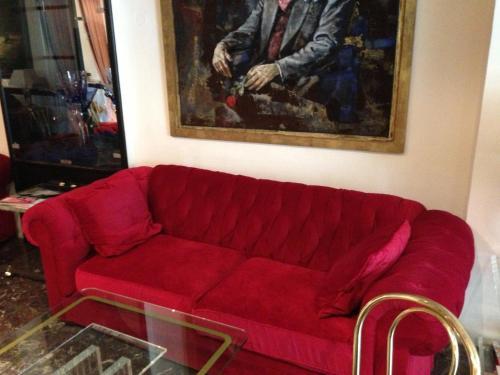 Hotel Montree photo 9