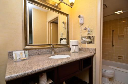 Quality Inn - Pottstown - Pottstown, PA 19464