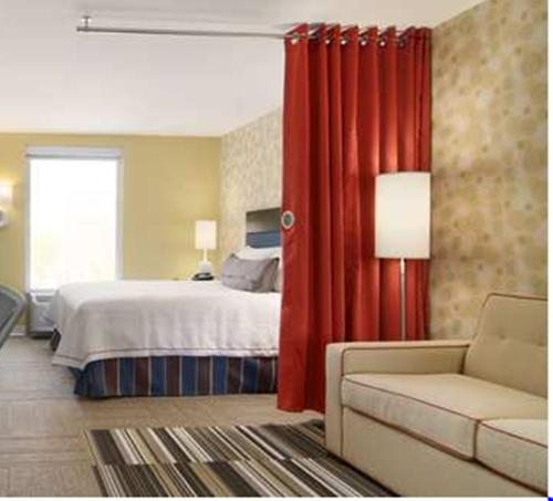 Home2suites By Hilton Ridgeland - Ridgeland, MS 39157