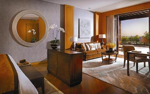 Four Seasons Hotel Hangzhou at West Lake photo 20