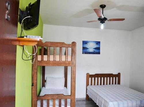 Dolce Mar Ubatuba Suites Photo