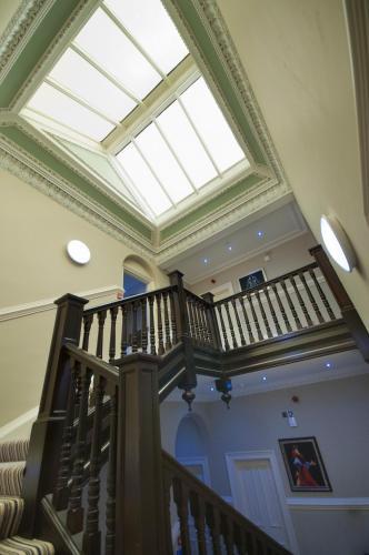 Palmerston Suites photo 7