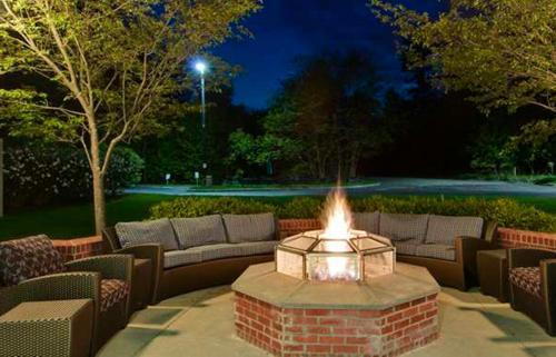 hilton garden inn raleigh durham airport hotel morrisville - Hilton Garden Inn Raleigh