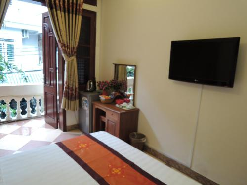 Hanoi Evergreen Hotel photo 11