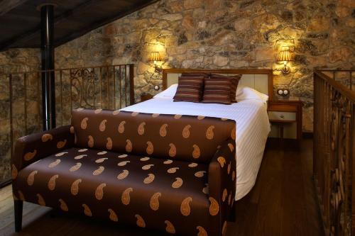 Loft Hotel Rural Los Ánades 43