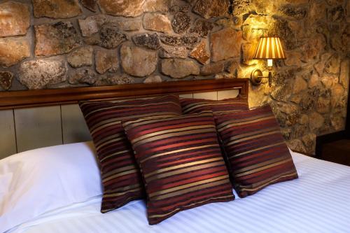 Loft Hotel Rural Los Ánades 44