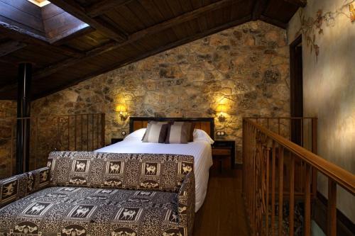 Loft Hotel Rural Los Ánades 49