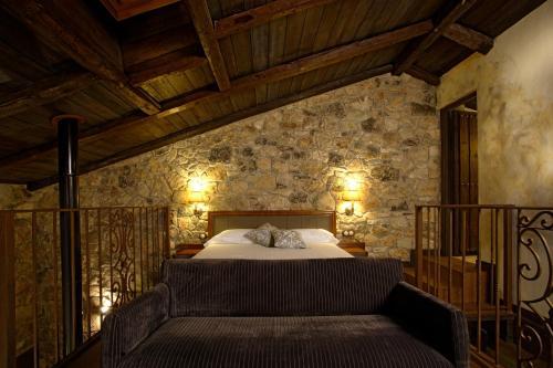 Loft Hotel Rural Los Ánades 51