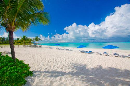 Bahama Beach Club Resort Hotel Abaco