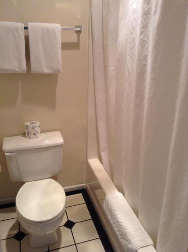 Japan House Suites Photo
