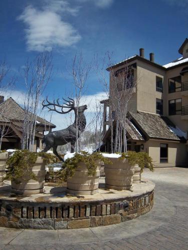 Chamonix - Snowmass Village, CO 81615