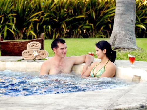 Ramada Resort Mazatlan Photo