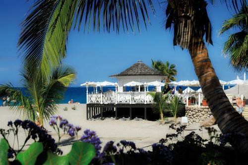 Gran Hotel Bahía Del Duque Resort - 1 of 51