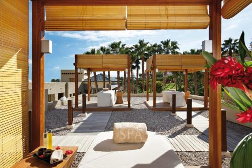 Gran Hotel Bahía Del Duque Resort - 21 of 51