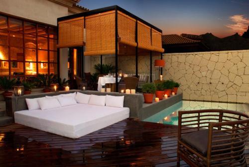 Gran Hotel Bahía Del Duque Resort - 5 of 51