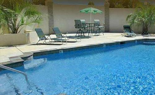 Americas Best Value Inn & Suites - Griffin - Griffin, GA 30223