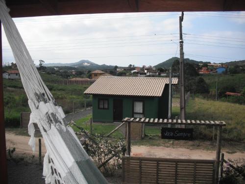 Casa Morada Esperanca II Photo