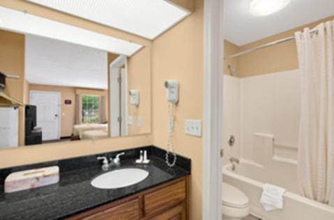 Baymont Inn and Suites - Dublin Photo